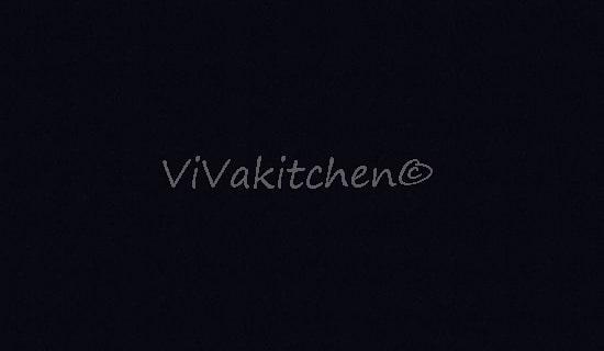 лдсп EGGER ViVakitchen