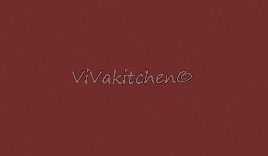 лдсп KRONOSPAN ViVakitchen