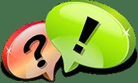 вопрос-ответ ViVakitchen