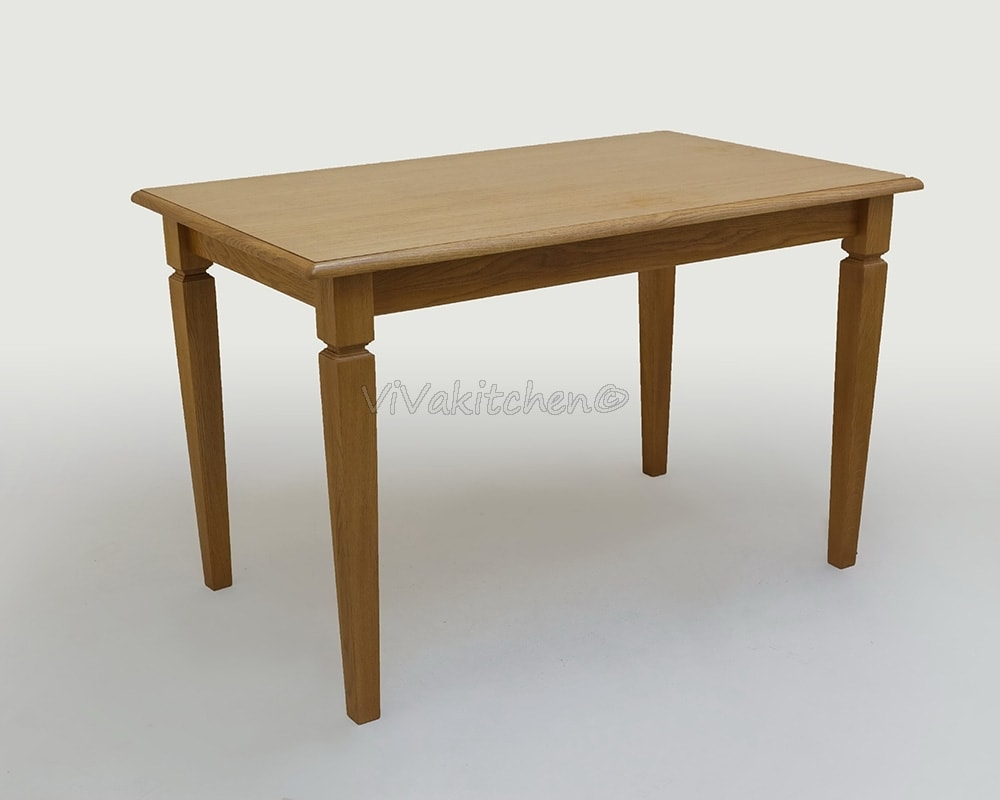 купить стол ViVakitchen