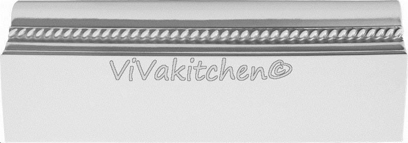 декор кухни купить кухню