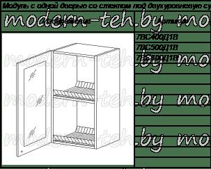 кухонные шкафы купить кухню