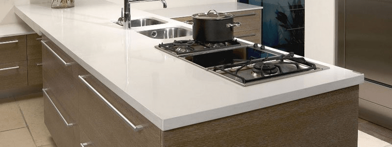 столешница кухни